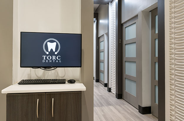 Flexible Payments in Our Dripping Springs, TX Dental Office