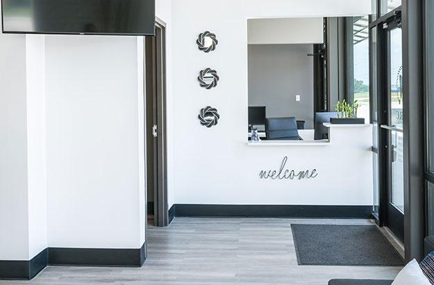 Full Service Dental Office near Wimberley TX