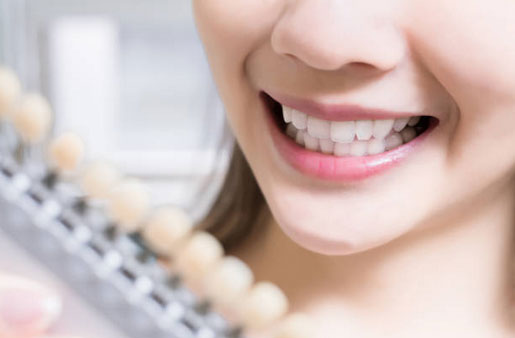 Teeth Whitening Dripping Springs, TX