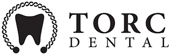 TORC Dental - Dentist in Dripping Springs, TX near Johnson City, Wimberley